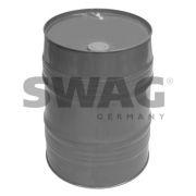SWAG 30937402 Антифриз SWAG / концентрат / G12++ / 60 л.