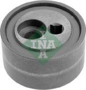 INA 531037310 Натяжной ролик, поликлиновой  ремень