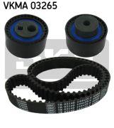SKF VKMA03265 Комплект ремня ГРМ