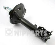 NIPPARTS J5530513G Амортизатор подвески