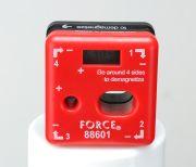 FORCE FOR88601 Приспособление для раз/намагничивания инструмента