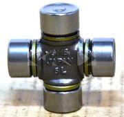 GKN GKNU024 Крестовина карданного вала