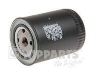 NIPPARTS J1311032 Масляный фильтр