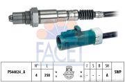 FACET FA108271 Лямбда-зонд