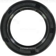 VICTOR REINZ VR813590900 Уплотняющее кольцо, распределительный вал