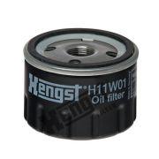 HENGST H11W01 Масляный фильтр