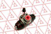 TECNODELTA TCD3055 Колесный тормозной цилиндр