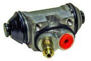Bosch  Колесный тормозной цилиндр