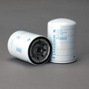 DONALDSON DNDP550052 Масляный фильтр