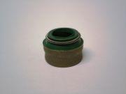 PAYEN  Уплотнительное кольцо, стержень клапана