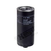 HENGST H18W01 Масляный фильтр