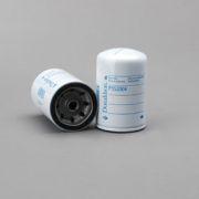 DONALDSON DNDP553004 Топливный фильтр