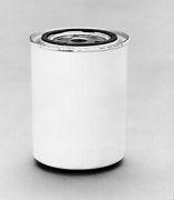 DONALDSON P550345 Топливный фильтр