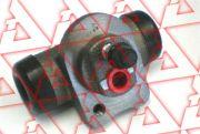 TECNODELTA TCD3540 Колесный тормозной цилиндр