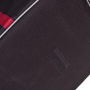 ELIT UNIAC1538BKRD Органайзер в багажник Штурмовик АС-1538 BK/RD 480х300х200мм
