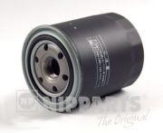 NIPPARTS J1312013 Масляный фильтр