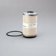 DONALDSON DNDP550861 Топливный фильтр