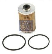 DIESEL TECHNIC DT461529 Топливный фильтр
