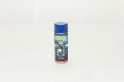 XT XTPTFE300 Teflon (PTFE) spray Тефлоновый спрей