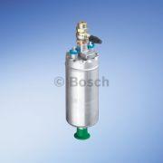 Bosch  Топливный насос