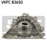 SKF VKPA83650 Водяной насос