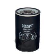 HENGST H210W01 Масляный фильтр