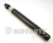 NIPPARTS J5500900G Амортизатор подвески