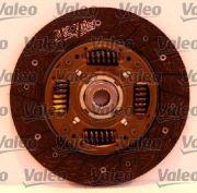 VALEO V821411 Комплект сцепления