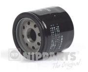 NIPPARTS J1317008 Масляный фильтр