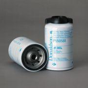 DONALDSON P550588 Топливный фильтр