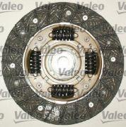 VALEO V821098 Комплект сцепления