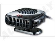 ELIT DOAEG97201 Размораживатель для окон (электр.)