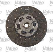 VALEO V805167 Комплект сцепления