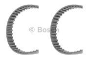 Bosch  Комплект ремня ГРМ Z=116