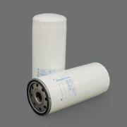 DONALDSON DNDP550519 Масляный фильтр
