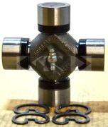 GKN GKNU848 Крестовина карданного вала
