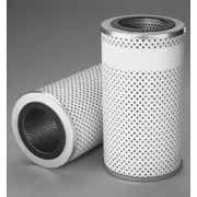 DONALDSON DNDP502225 Масляный фильтр