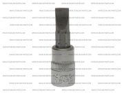 STARLINE SNR230L65M1 Головка з насадкою шліцьовій 1/4