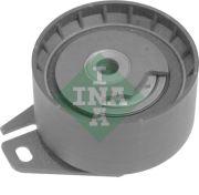 INA 531028010 Натяжной ролик, ремень ГРМ