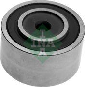 INA 532033510 Паразитный / ведущий ролик, поликлиновой ремень