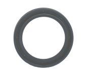 CORTECO COS01020393 Уплотняющее кольцо