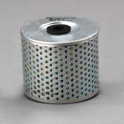 DONALDSON DNDP550745 Топливный фильтр