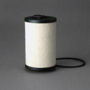 DONALDSON DNDP550489 Топливный фильтр