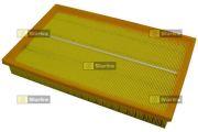 STARLINE SSFVF2060 Воздушный фильтр