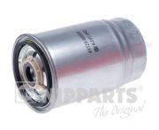 NIPPARTS J1336038 Топливный фильтр