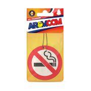 ELIT UNIMSP000192 Ароматизатор No Smoking, персик