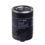 HENGST H17W02 Масляный фильтр