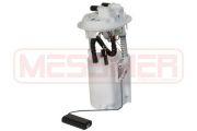 ERA ERA775050A Топливный насос в сборе /  элемент системы питания