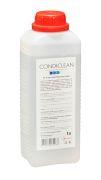 FARGOMED CONDICLEAN1 Рідина для очищення та дезінфекції кондиціонерів, 1л