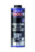 LIQUI MOLY LIM7507 Pro-Line-Engine-Flush промывка сильно загрязненных масляных систем 0,5L